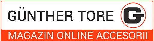 Automatizari Online